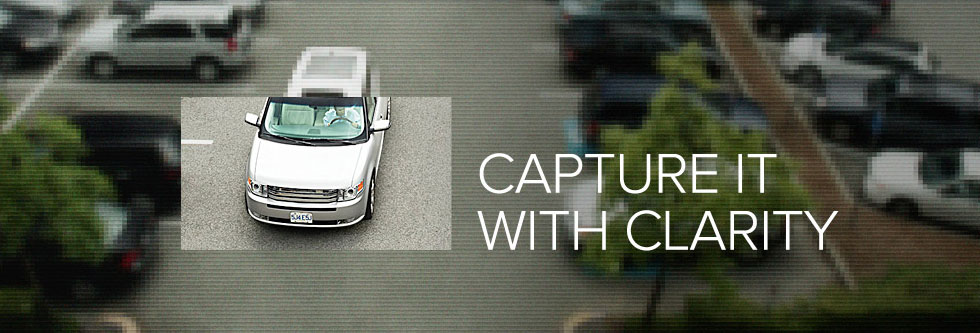 capture_with_clarity